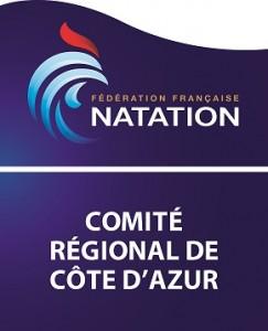 FNNComiteSansLogo_CoteD'Azur